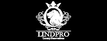 Side Panel Logo